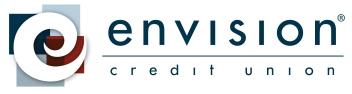 14ENV320_Envision_Logo