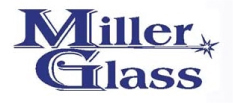 Miller-Glass-WEB