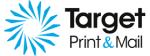 Target Print Mail